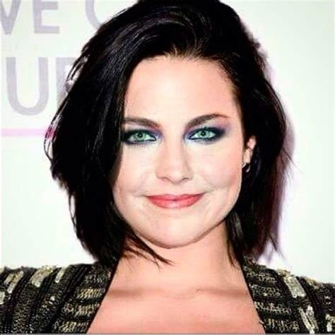 The Best Amy With Short Hair O Amy Lee In 2019 Amy Lee Hair Amy Lee Evanescence Amy Macdonald Pictures