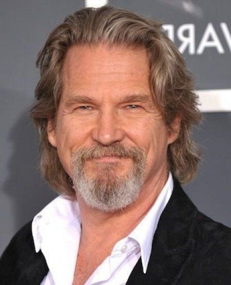 The Best Long Hairstyles For Older Men With Thin Hair Pshn Mens Pictures