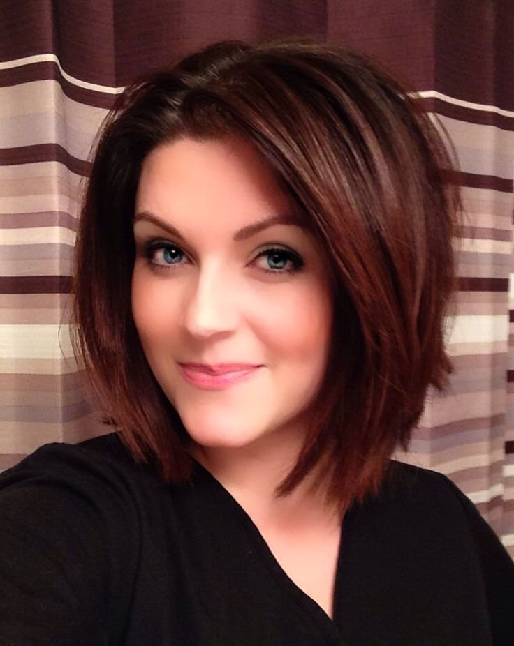 The Best 25 Cute Layered Bob Haircuts For Women Hairstyle Hair Pictures