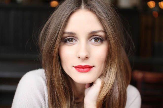 The Best Best Lipstick Color For Fair Skin And Dark Hair Beauty Style Pictures