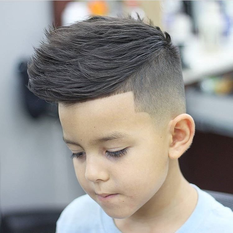 The Best Pompadour Haircuts 2016 Pompadour Haircuts In San Antonio Pictures
