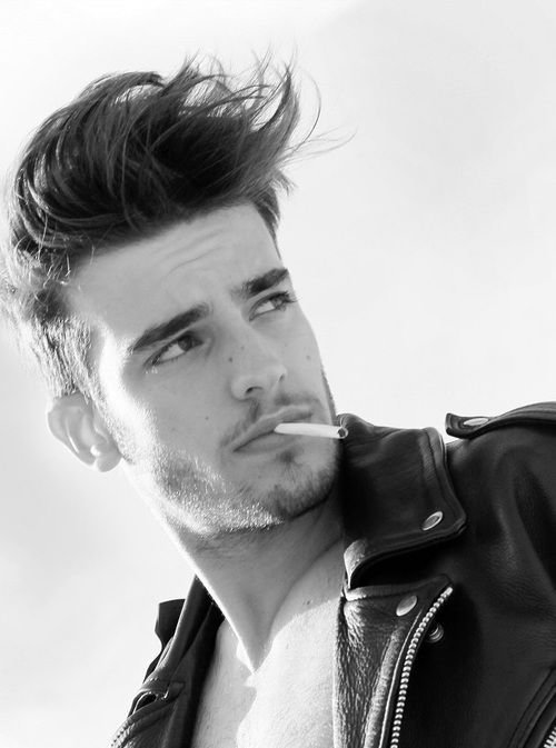 The Best Bad Boy Pnr Wip In 2019 Boy Hairstyles Hair Cuts Pictures