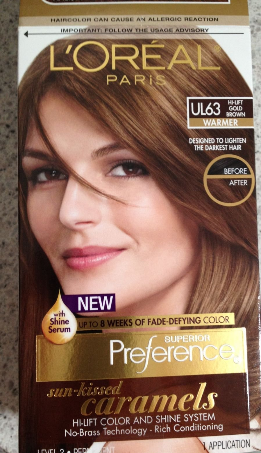 The Best Pin Oleh Jooana Di Hair Color Ideas Box Hair Dye Dyed Pictures