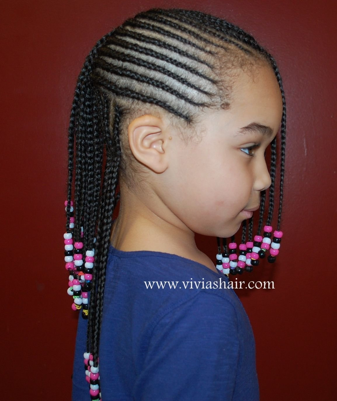 The Best I Love These Braids Except I Would Prefer Them A Little Pictures
