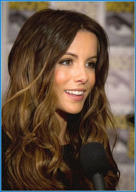 The Best Pin By Top Hair Colorists Nyc On Top Hair Colorist Nyc Pictures