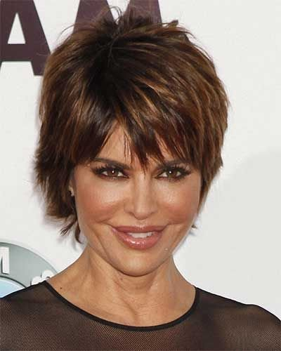 The Best Very Short Hair Highlights Google Search Hair Make Pictures