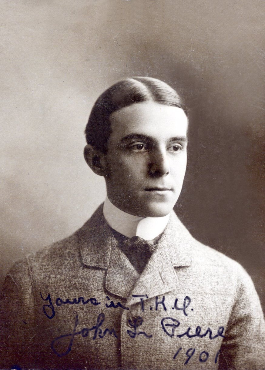 The Best Edwardian Mens Hairstyles Google Search Edwardian Pictures