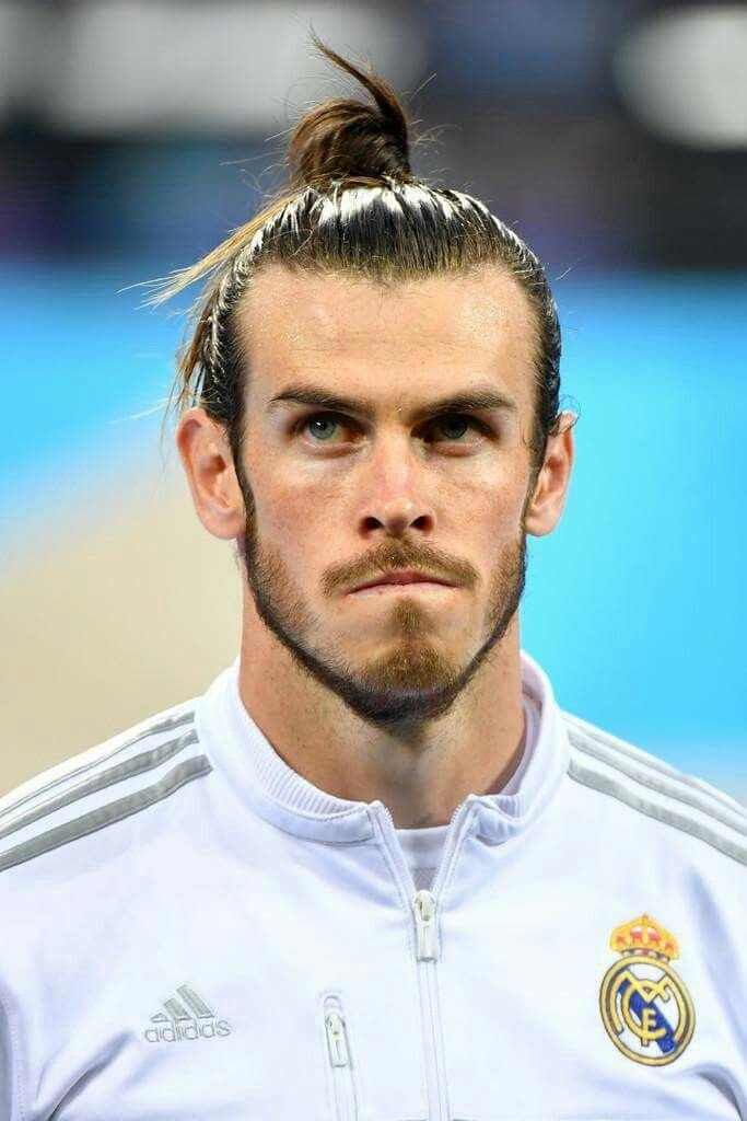 The Best Gareth Bale … My Collec Tions Pinterest Pictures