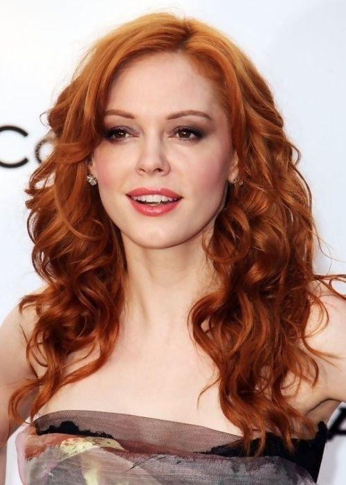 The Best 50 Best Red Hair Color Ideas Herinterest Com Whoomp Hair It Is Red Hair Color Pictures