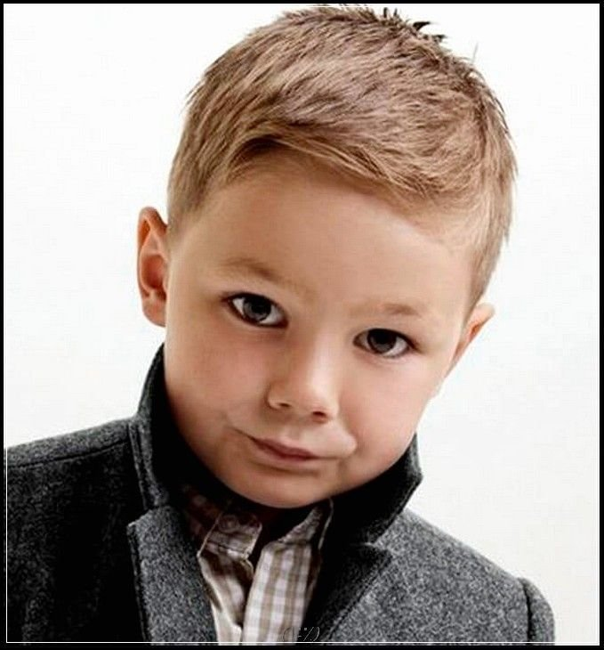 The Best Haircuts For Boy 2019 Most Popular E27 In Years Pictures