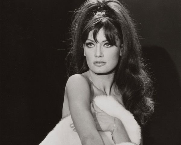 The Best Pin By Lisalisad1 On Makeup Hair Long Hair Styles 60S Pictures