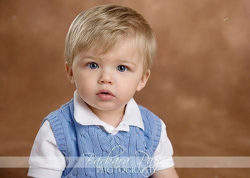 The Best Cute 1 Year Old Baby Boy Hair Styles Little Boy Pictures