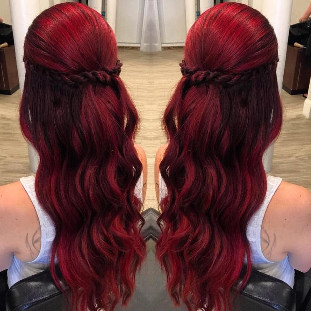 The Best I Can T Wait Until My Hair Is This Color Pretty Hair Pictures