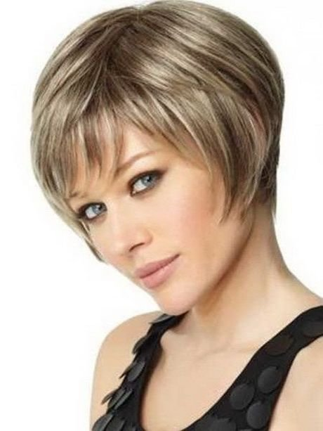 The Best Image Result For Short Hair Styles For Older Women 2017 Pictures