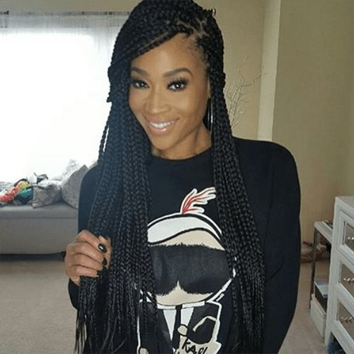 The Best Love Hip Hop Atlanta's Mimi Faust And Chris Shed Light Pictures