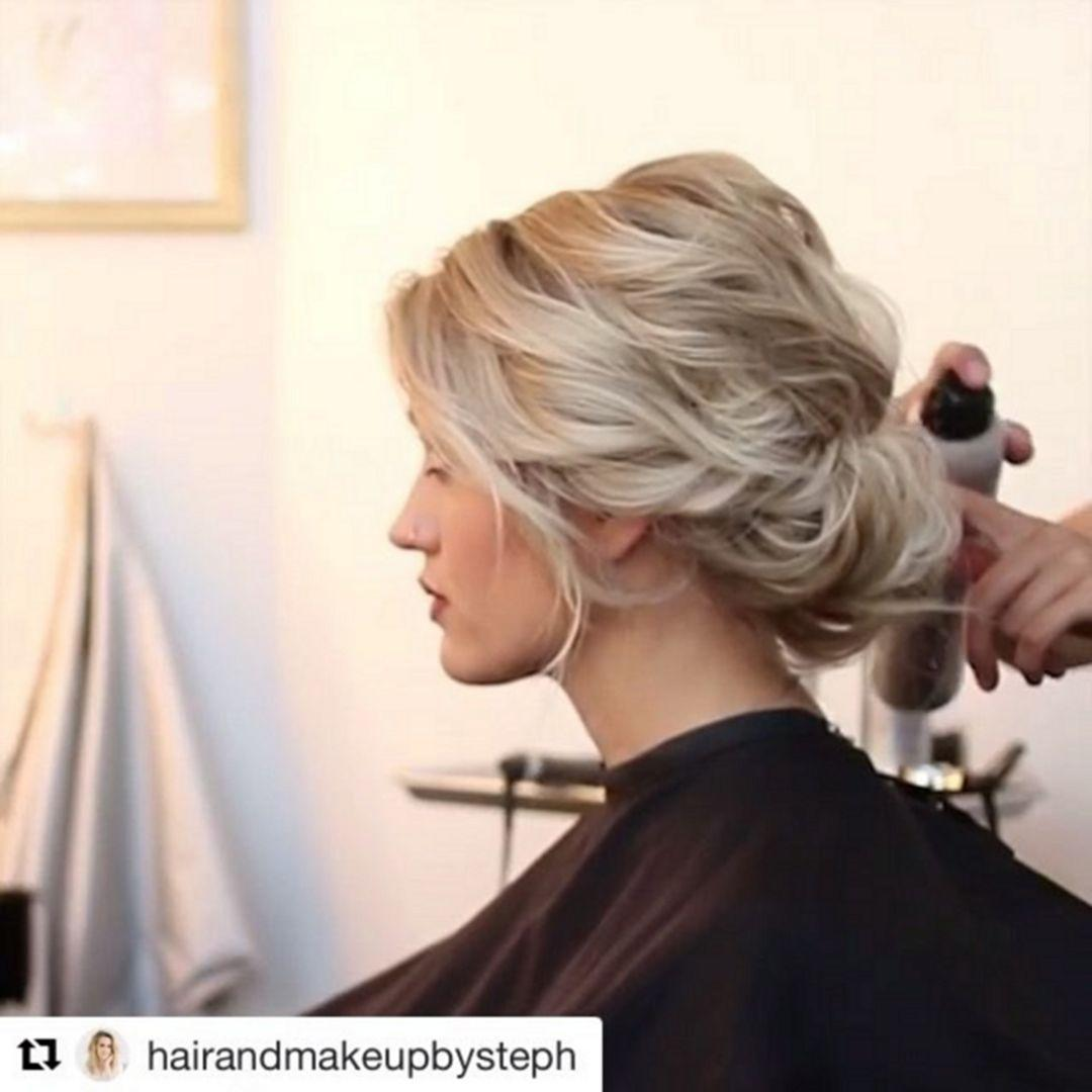 The Best Updos For Long Hair Ideas 4420 – Tuku Oke Updos Pictures