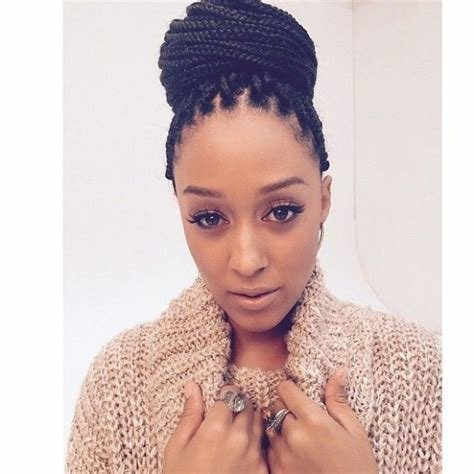 The Best 25 Trendy Updo Hairstyles For Black Women Afrocosmopolitan Pictures