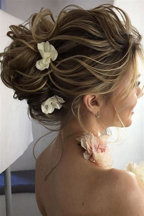 The Best 15 Tonyastylist Wedding Updo Hairstyles For Bride Pictures