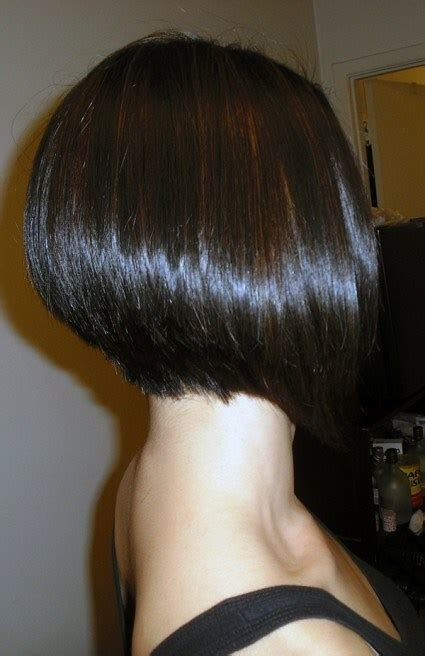 The Best Haircuts Nyc Best Bob Haircuts For 2012 Pictures