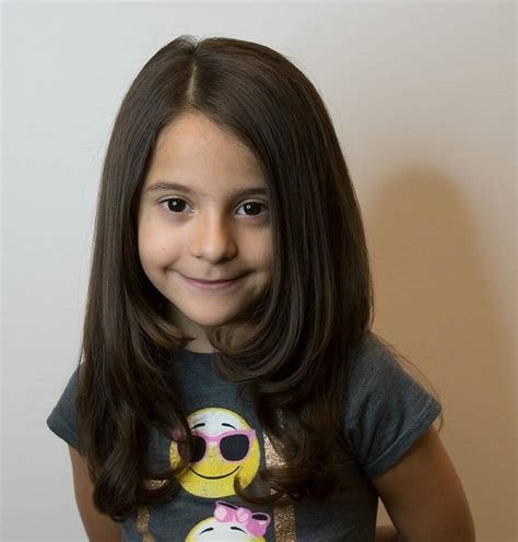 The Best 50 Best Inspiratoin For Little Girl Haircuts Mybabydoo Pictures