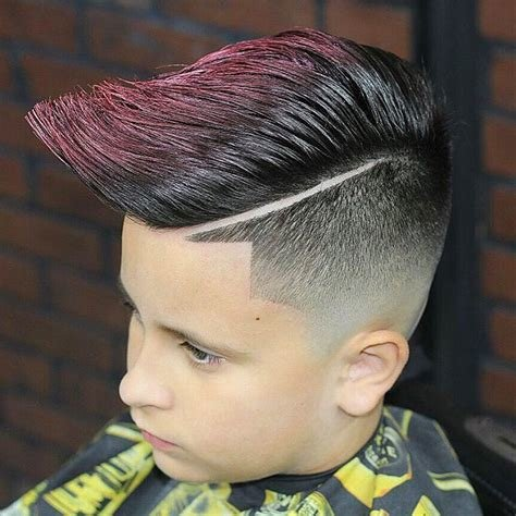 The Best Little Boy Haircuts 150 Mybabydoo Pictures