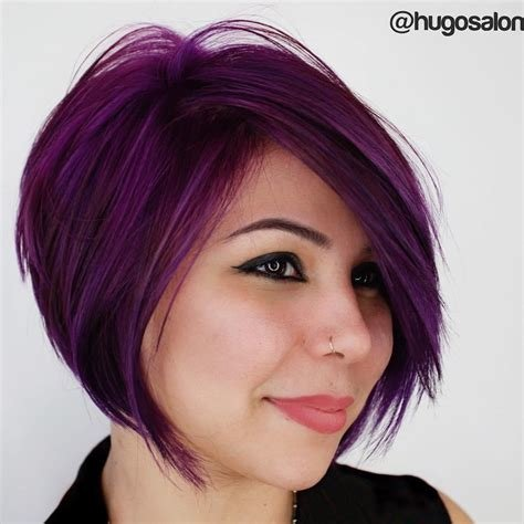 The Best 60 Layered Bob Styles Modern Haircuts With Layers For Any Pictures