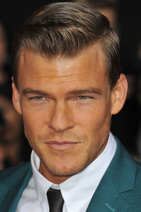 The Best 50 Stylish Hairstyles For Men With Thin Hair Pictures