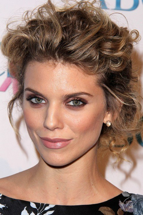 The Best 20 Best Celebrity Bun Hairstyles For Long Hair Pictures