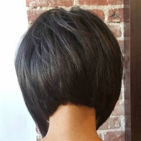 The Best 50 Trendy Inverted Bob Haircuts Pictures