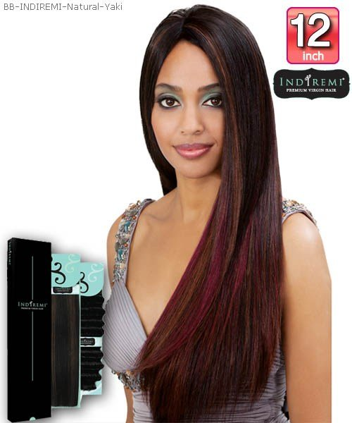 The Best 10 And 12 Inch Weave Hairstyles Hair Pictures