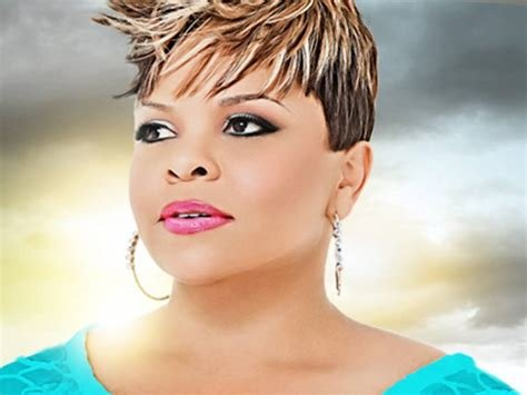 """The Best Tamela Mann """"I Was Good Enough To Be Heard But Not Seen Pictures"""