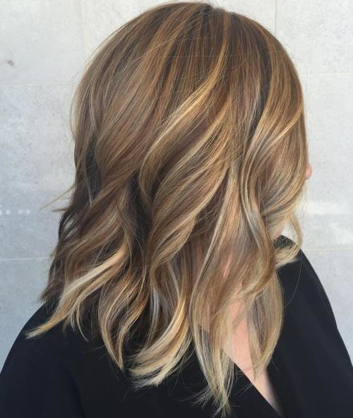 The Best 40 Of The Best Bronde Hair Options Pictures