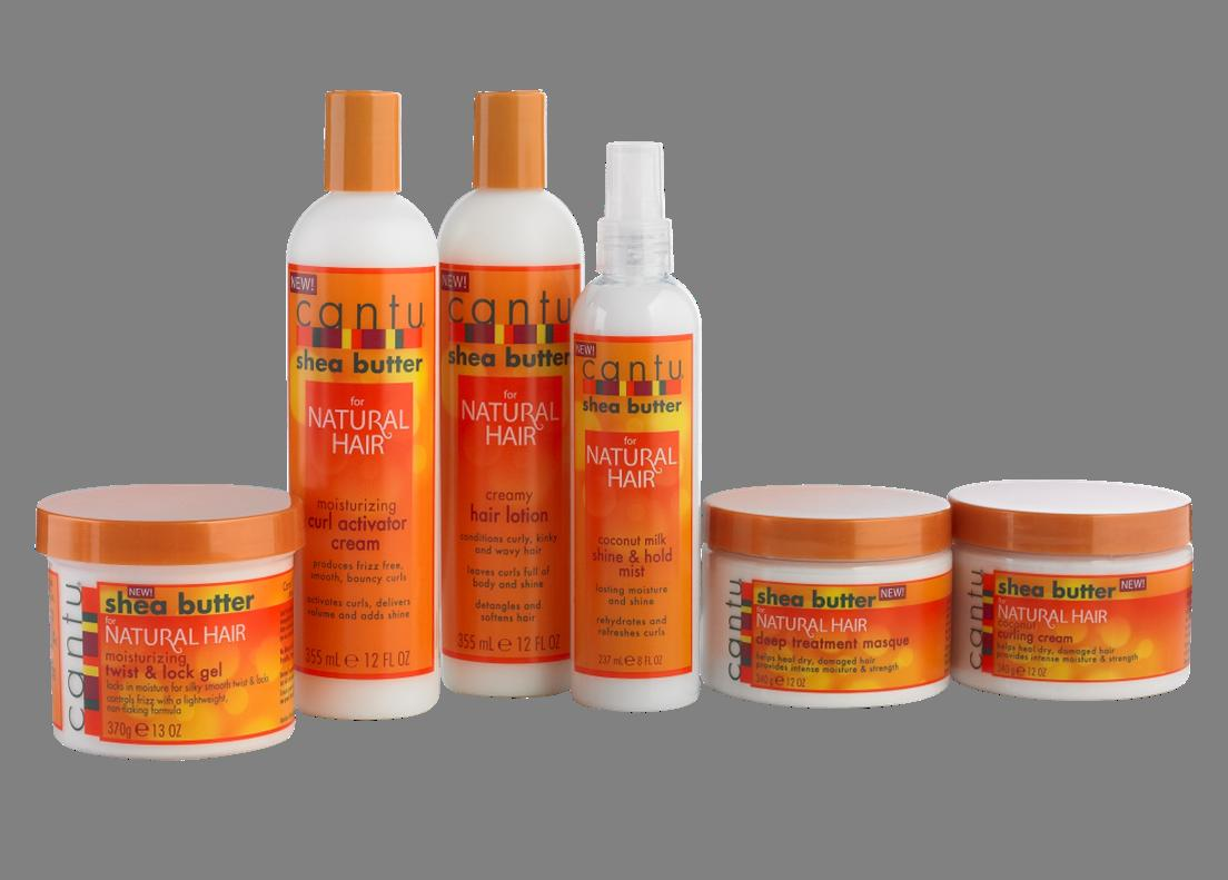 The Best Ten Affordable Natural Products For Your Hair Kamdora Pictures