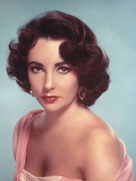 The Best Classic 1950S Hairstyles For Women Best Vintage Haircuts Pictures