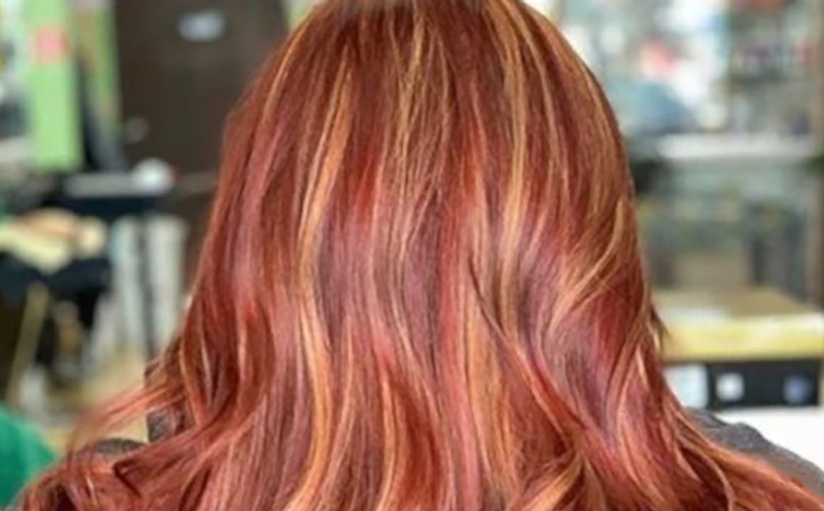 The Best Cherry Blonde Hair Color Is Trending For Summer 2019 Fashionisers© Pictures