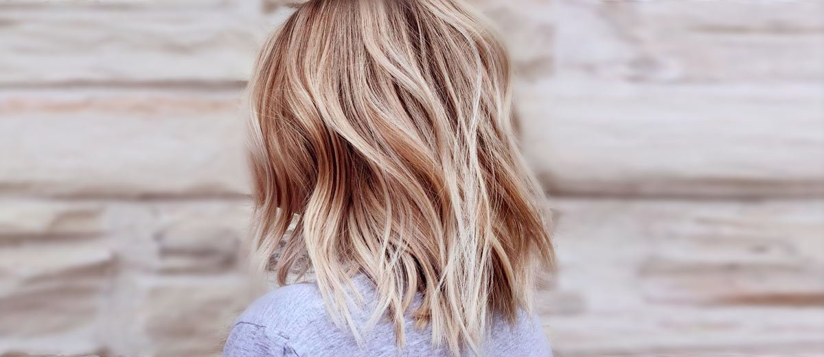The Best 37 Trendy Hairstyles For Medium Length Hair │ Lovehairstyles Com Pictures