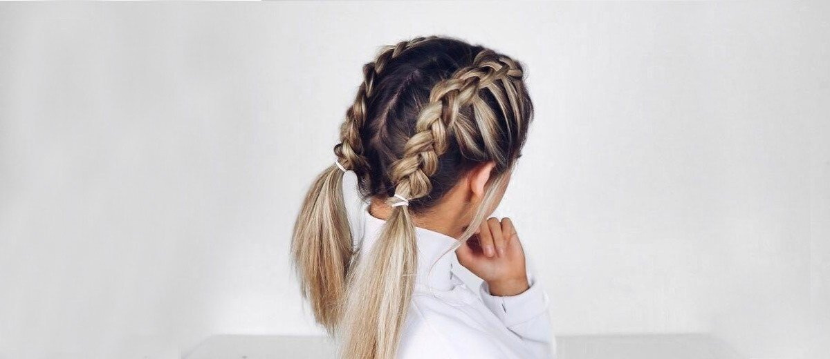 The Best 10 Perfectly Easy Hairstyles For Medium Hair Lovehairstyles Pictures