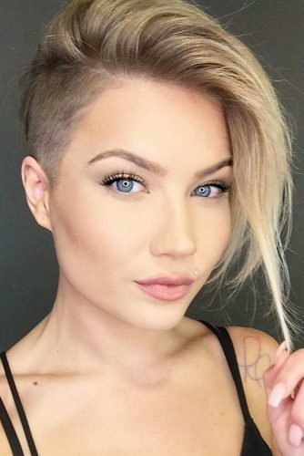 The Best 25 Fade Haircut Ideas For You To Sport Lovehairstyles Com Pictures