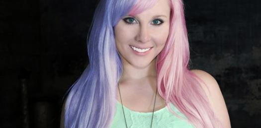 The Best What Is The Best Hair Color For Me Proprofs Quiz Pictures