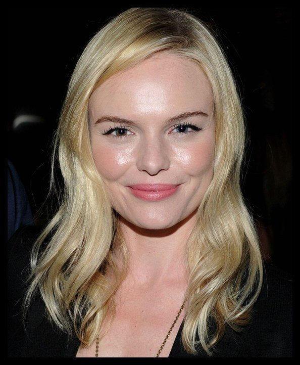 The Best Kate Bosworth Hair Style My Next Hairstyle Pictures