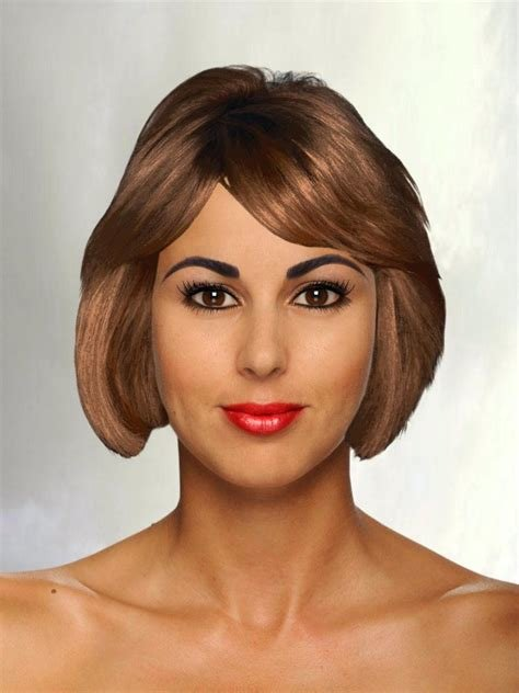 The Best Find My Hairstyle Free Hair Pictures