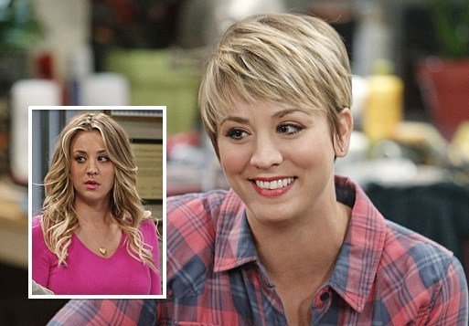 The Best Photos Best Worst Tv Character Makeovers — Ncis Once Pictures