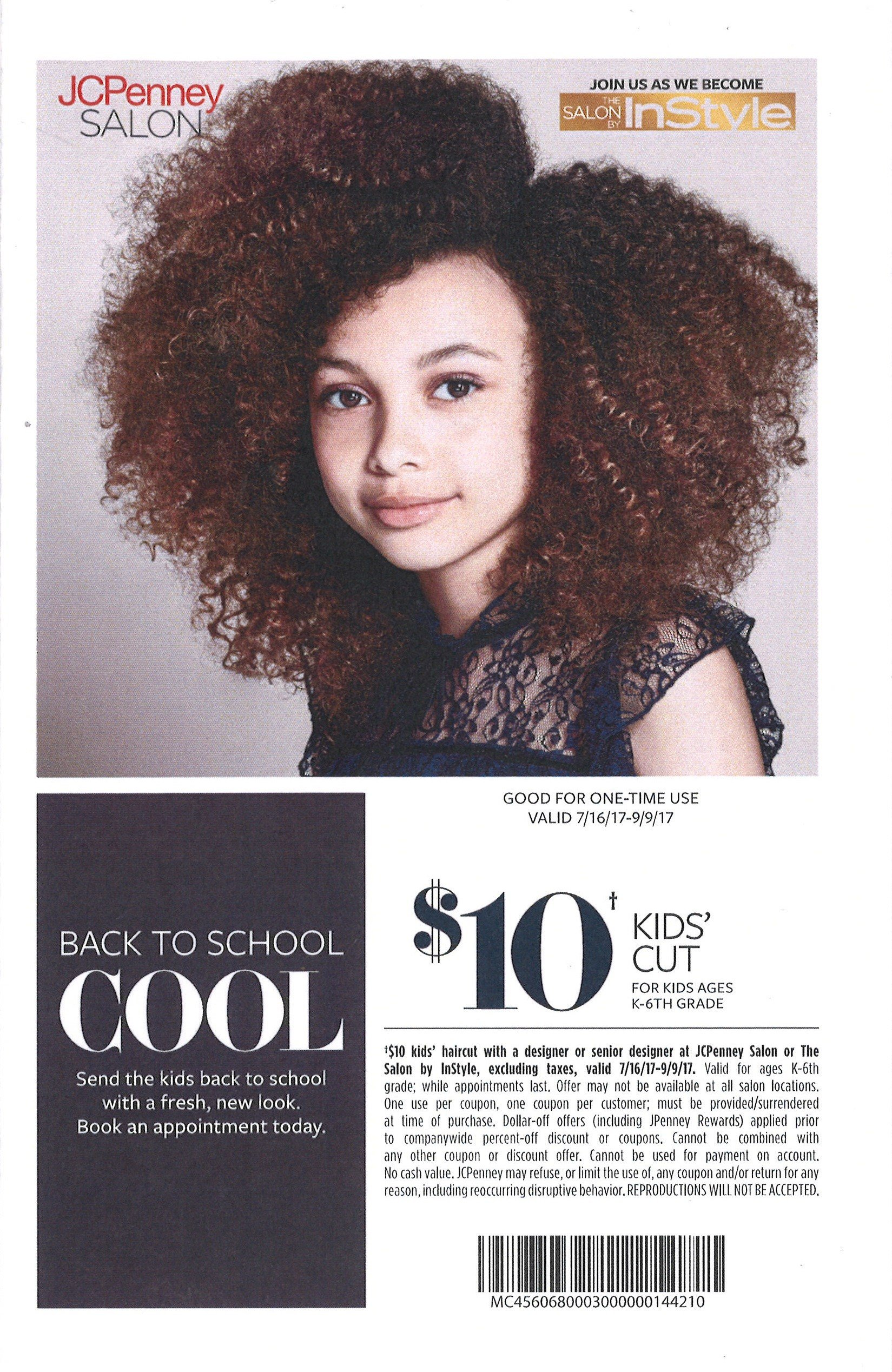 The Best Jcpenney Salon Back To School Haircuts 2016 Hair Pictures