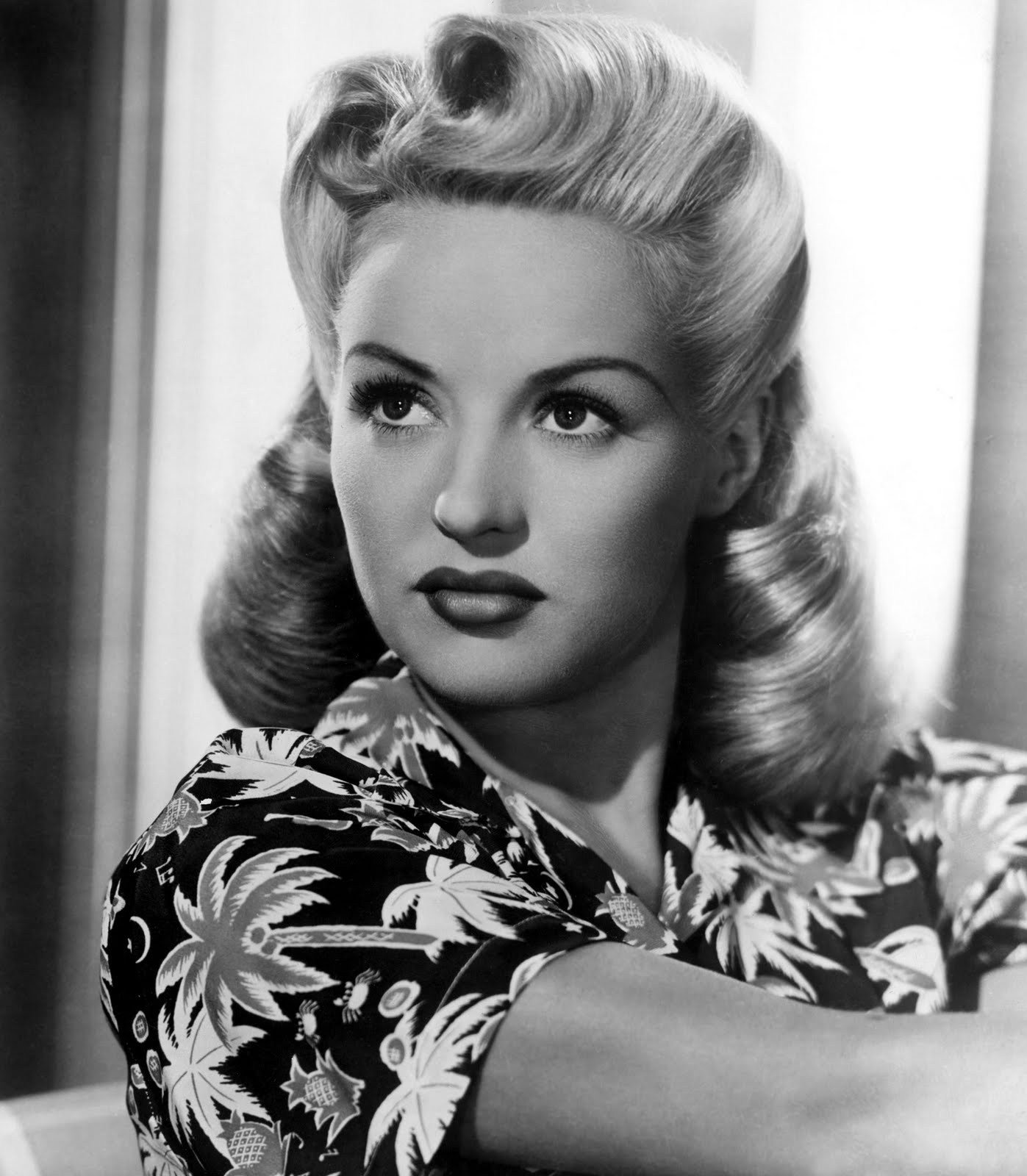 The Best Rockabilly Victory Rolls Rockabelle Bombshell Pictures