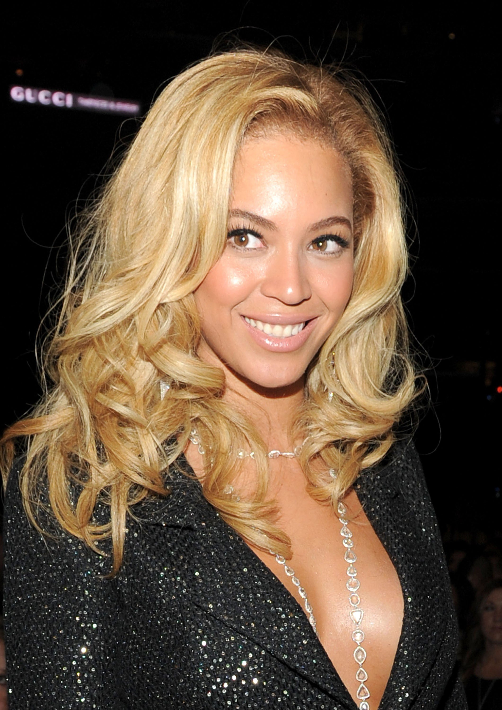 The Best Beyonce Hair Through The Years We Rank 30 Of Her Most Pictures