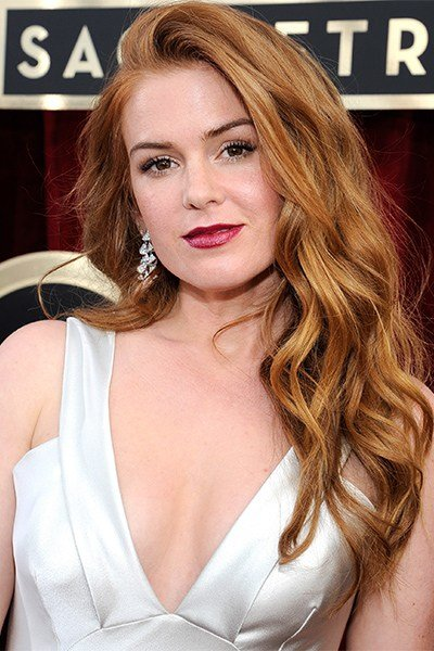 The Best 20 S*Xy Hairstyles That Are Actually Easy To Do Stylecaster Pictures