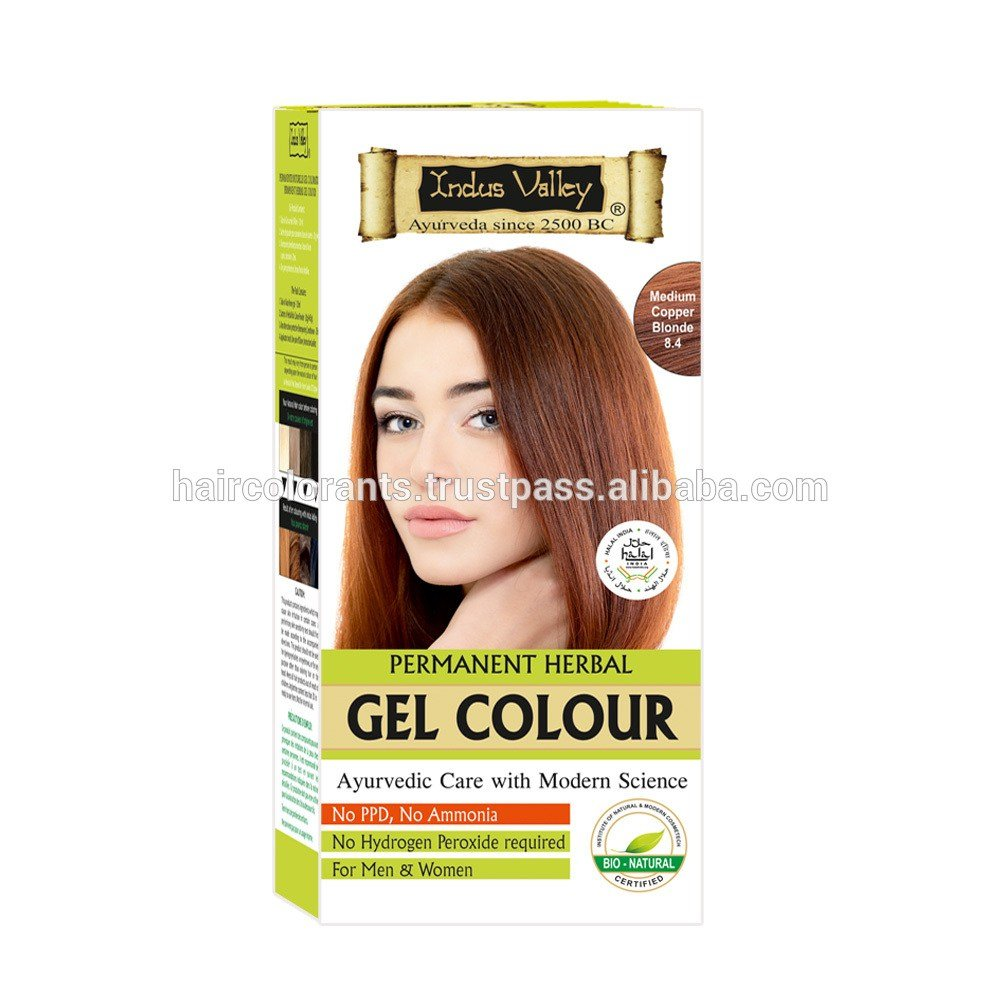 The Best Hair Color Seattle Non Ammonia Permanent Hair Dye No Pictures