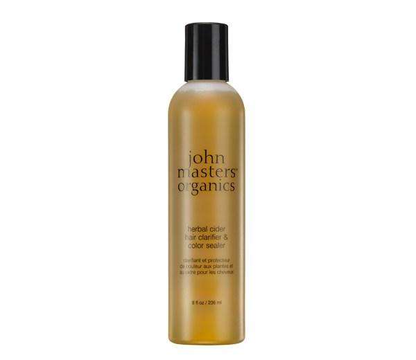 The Best 7 All Natural Hair Care Brands Stylecaster Pictures