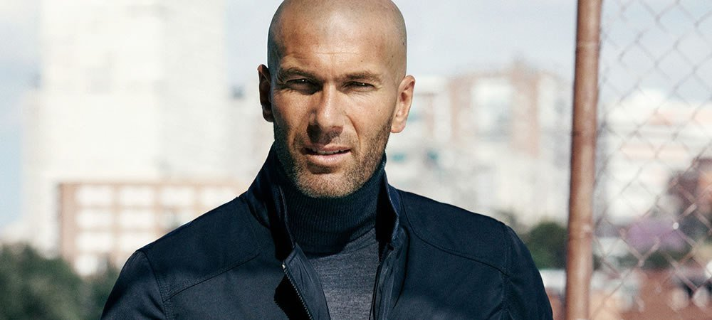 The Best 8 Grooming Tips For Bald Men Fashionbeans Pictures