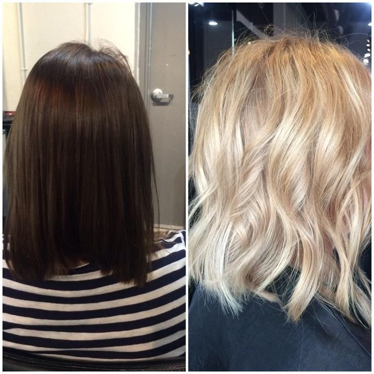 The Best All You Need To Know About Olaplex Treatment Pictures